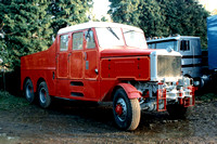 scammell_constructora jeo672 gc