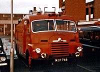 bedford_s1sha msp746 2_gb