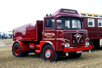 foden4-s041s xpp470s 1_gc