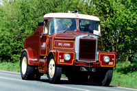 scammell_highwaymana tbo312 1_gc