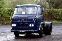 commer4_cab 8123vt 1_gc