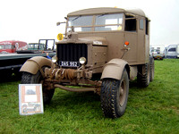 scammell_pioneera das952 1_ps