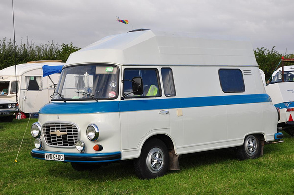 Ccmv Classic Commercial Motor Vehicles Astra Berliet