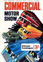 1970 Show Guide