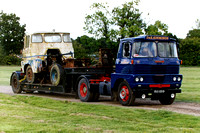 scammell_handymand olg120d 1_gc