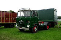 Foden S80-S81-S83-S85