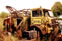 Bedford QL (Coffield)