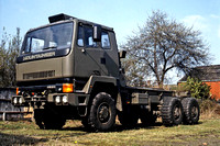 Scammell Mountaineer (S26)