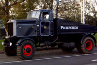 scammell_mountaineer1a ngf129 1_ps