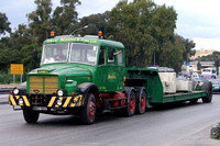 scammell_contractorf sjd801f sbs119 2b_ps