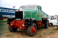 scammell_mountaineer1b 625hvo 1_pf