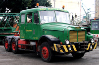 scammell_contractorf sjd801f sbs119 2a_ps